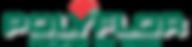 POLYFLOR Logo.png