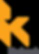 Kenbrock Logo.png