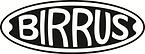 Birrus B&W.png