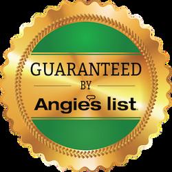 ANGIES-A-LIST-300x299