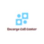 Encargo Logo Original.png