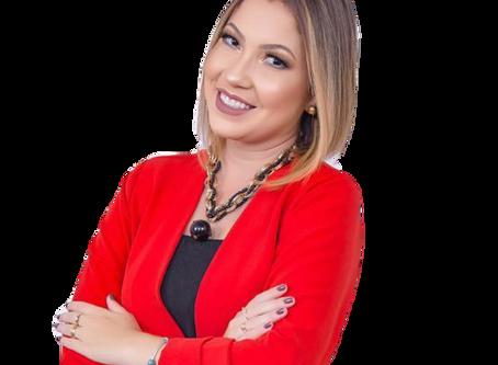 Camila Masera