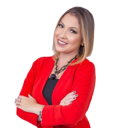 Advogada Camila Masera