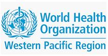 WPRO logo.png