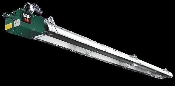 Single Stage Tube Heaters sold in Utah, Idaho, Wyoming, Nevada, Colorado, Arizona, California, Oregon, Washington, Montana