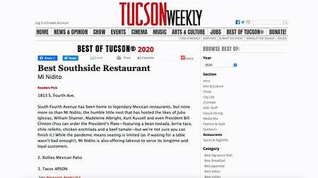 Best Of Tucson 2020.jpg