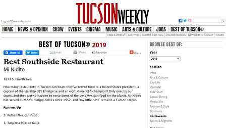 Best Of Tucson 2019.jpg