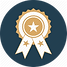 badge-award-quality-medal-certification-