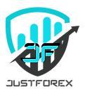 logo-print-hd-transparent.png