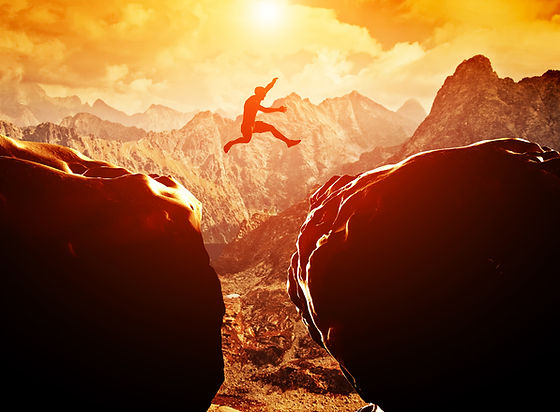 den Leap