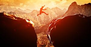 Barreiras de mercado. Quais você enfrenta no seu emprego ou negócio?