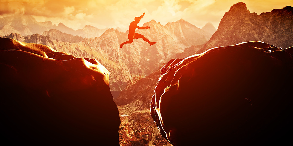(Veteran Business Leaders) Ignite Your Company- Overcome Any Obstacle Your Business Faces with 3 Simple Strategies