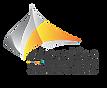 sahara-centre-logo.png