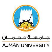 ajman-university-ajman-uae-1.jpg