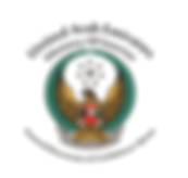 news_default_logo.png