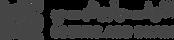 abu-dhabi-logo-png-file-louvre-abu-dhabi