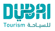 dubai-logo-2014_2.png