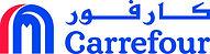14234-carrefour-logo-bilingual-cmyk.jpg