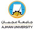 ajman-university_17466.png