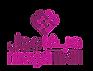 mega-mall-logo.png