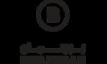 Burjuman_logo.png