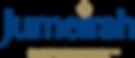 jumeirah-logo.png
