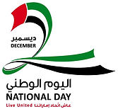 UAE-National-Day.jpg