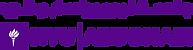 nyuad-logo.png
