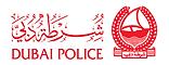 dubai-police-logo.png