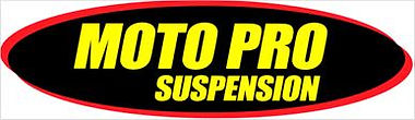 dirt bike suspension service for mx, enduro, hare scrambles, trail riding, woods riding and offroad dual sport