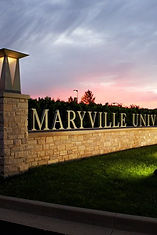 Marryville_2.jpeg