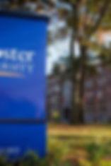 Webster University.jpg