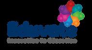 Social-Media---Logo.png
