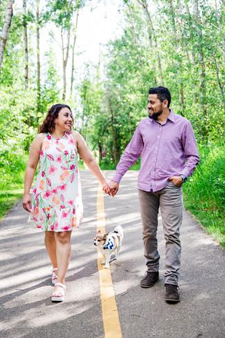 Couples_Lina+Jacob_152.JPG