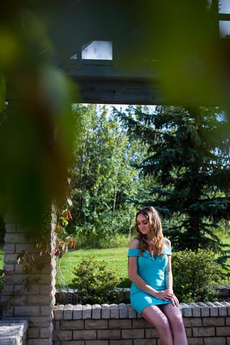 Portrait_MichelleBrett_003-50.JPG