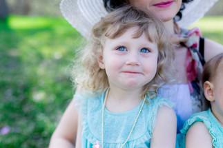 Family_AnnaLabelle_001-84.JPG