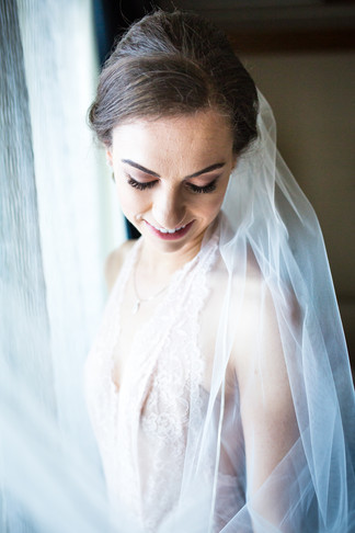 Wedding_Alyssa+Chris_477.JPG