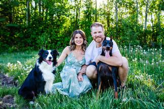 Engagement_Amanda+Mitch_099.JPG
