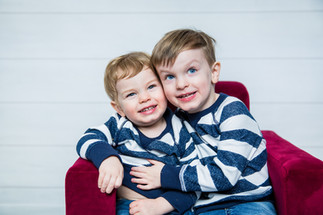 Children_Charlie&Henry_058.JPG