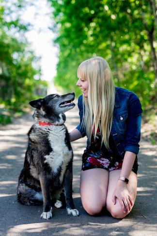Pet_Cypress(Paige)_004-30.JPG