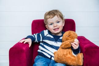 Children_Charlie&Henry_028.JPG