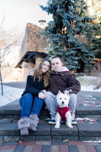 Couples_AshleyDennis_004-123.JPG