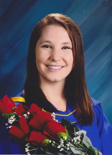 Mel's Grad Picture 2016.jpeg