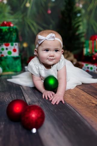 Christmas_Charlotte(Olivia)_008-37.JPG