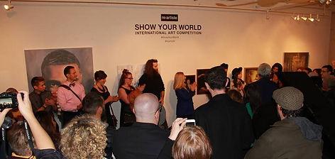 showyourworld-reartiste-opening-c.jpeg