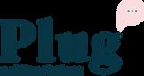 plug_pr_logo .png