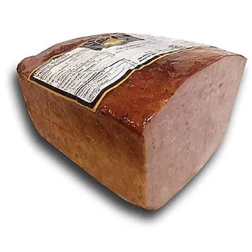 Kielbasa Loaf