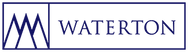 waterton logo.png