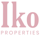 Iko Properties_1_pink.png