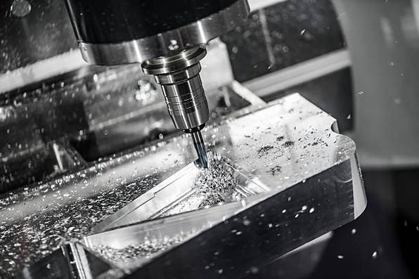 CNC Fabrication.jpg